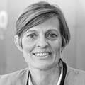 Anette Bakker
