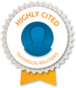 Badge_Clarivate_Analytics_Highly_Cited_Researcher