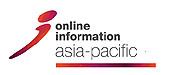 online information AP