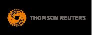 LS - 201109 Newport Insights TR logo